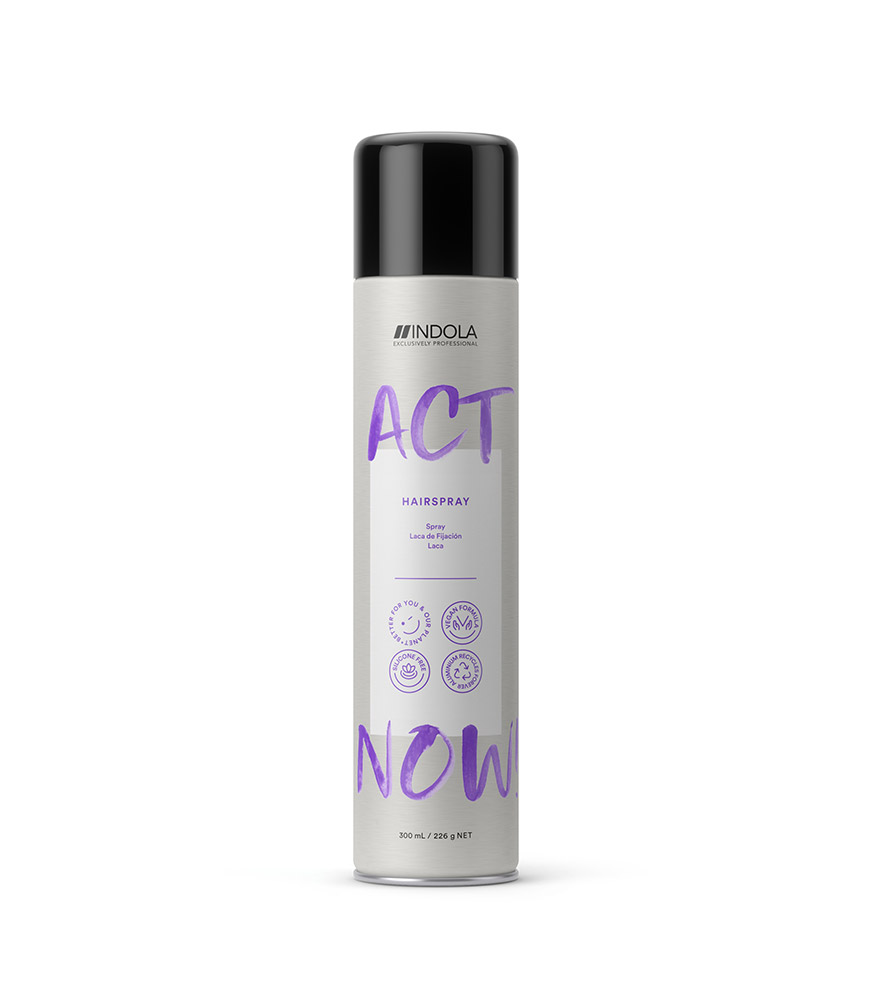 actnow_hairspray