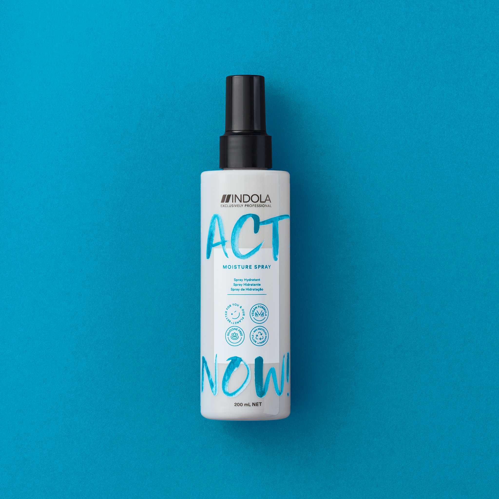 actnow_moistureshray_thumbnail01